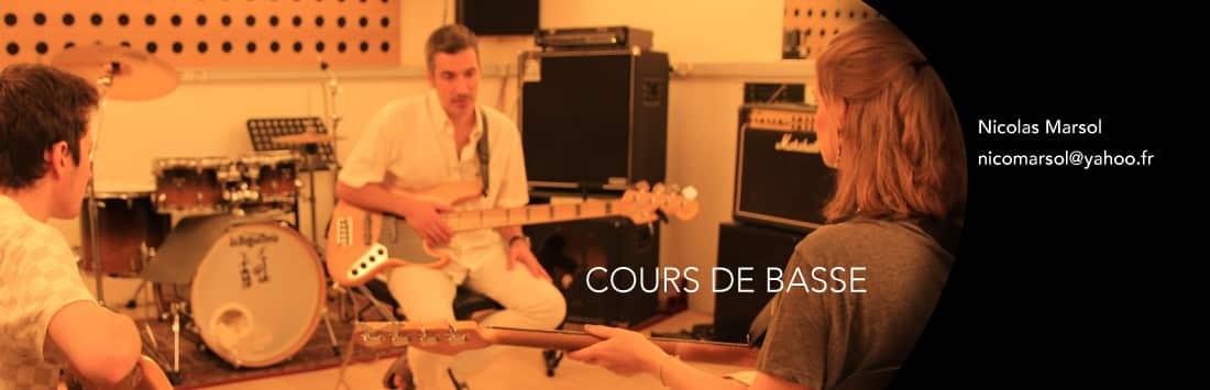 Cours-de-basse-Nicolas-Marsol